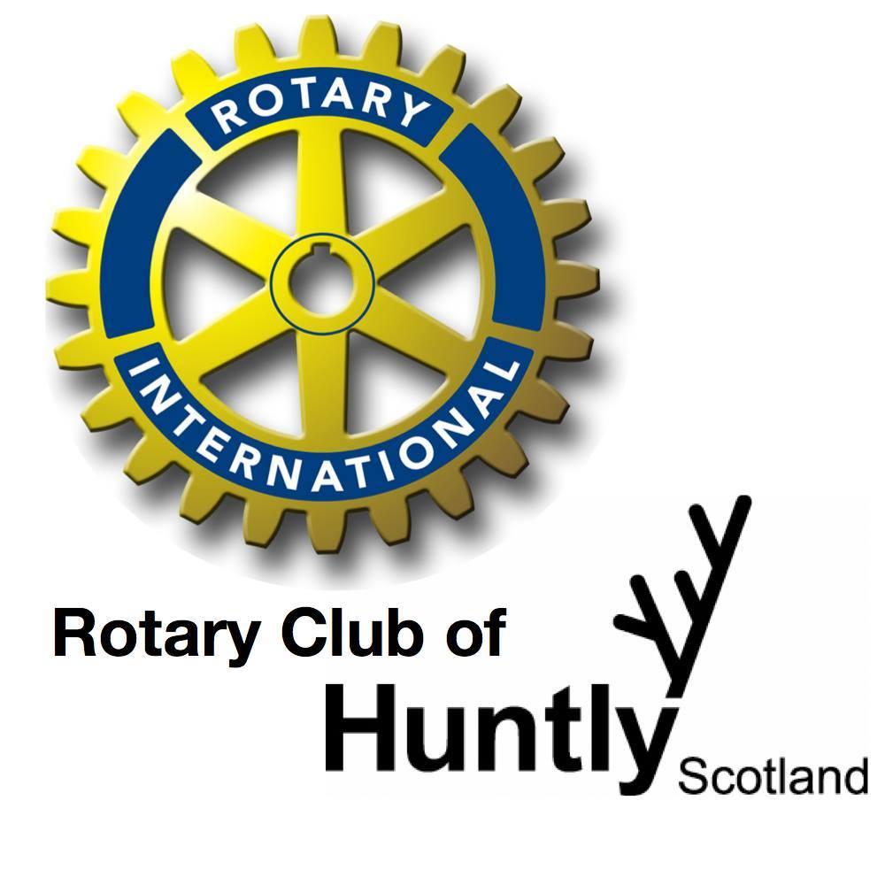 Huntly Rotary Club