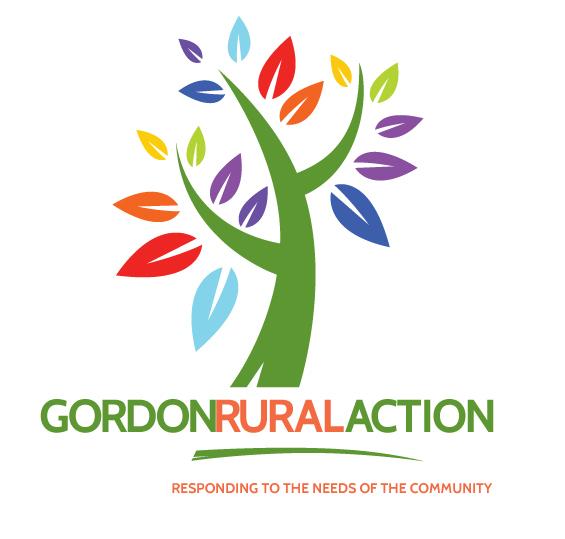 Gordon Rural Action