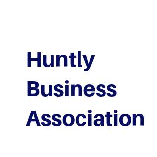 Huntly Business Association