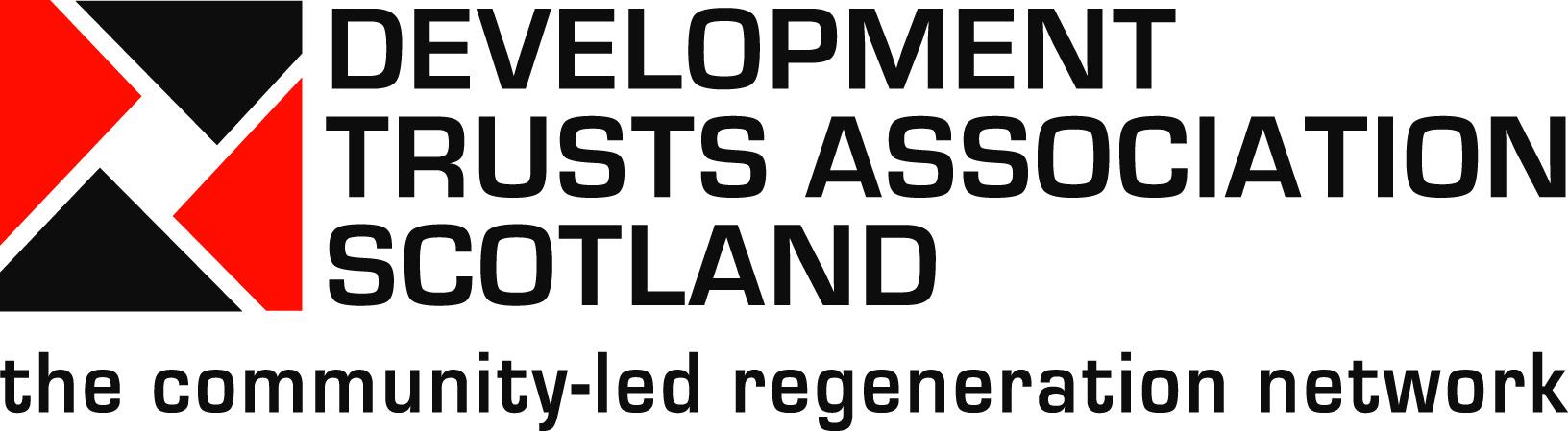 Development Trust Association Scotland