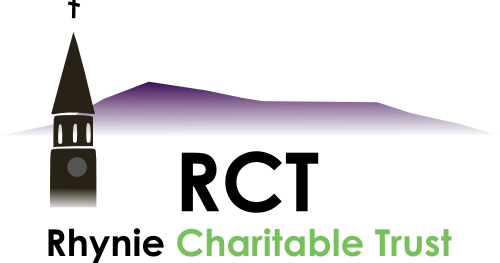 Rhynie Charitable Trust