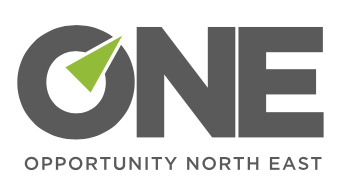 Opportunity North East