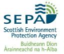 Scottish Environmental Protection Agency