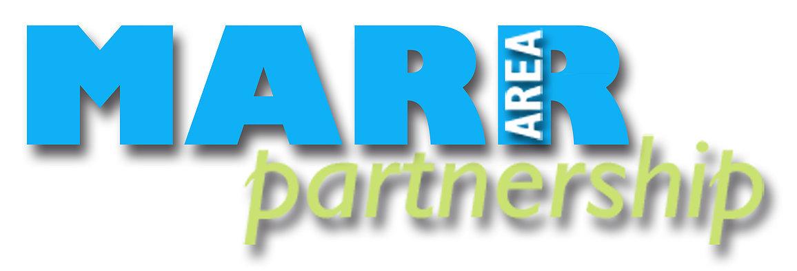 Marr Area Partnership
