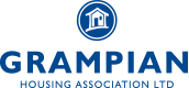 Grampian Housing Association