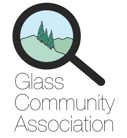 Glass Community Association